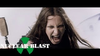 NORTHWARD - While Love Died (OFFICIAL MUSIC VIDEO)