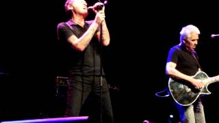 "Golden Earring - ""Flowers in the Mud"" (21-03-2012)"