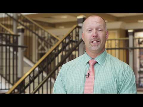 Concord, NC FY20 Budget Highlights (full Video)