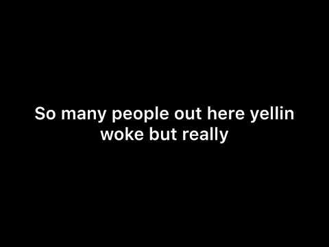 US VS DEM - TEE SLAVES (Official Lyric Video)