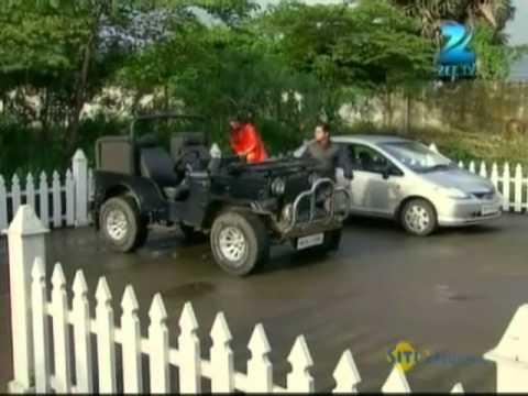 Phir Subah Hogi - Hindi Serial - Zee TV Serial - Best Scene - 6 thumbnail