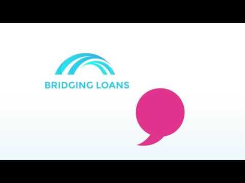 Loan.co.uk - Saving the Chain with Bridging Loans