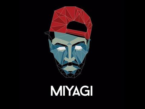 Топ 5 лучших песен miyagi и эндшпиль