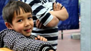 Freitagsansprache vom 15 01 2016, Anschlag in Istanbul, Flüchtlingshilfe Erfurt u.v.m  - MTA Journal