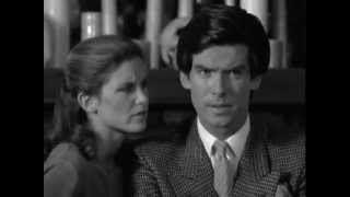 "Remington Steele Trailer - ""Fraud"""