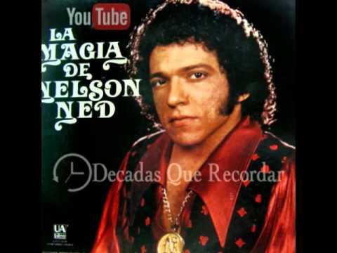 Nelson Ned - Quien Eres Tu