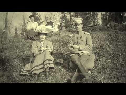 Exhibition Trailer: Fabergé Revealed