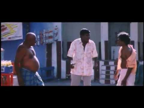 OldMovies | Tamilo.com Watch Tamil TV Serial Shows Online
