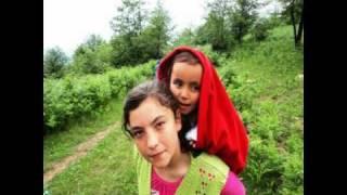 Sokaklarda Mızıka Çalma Çocuk & Ömer Ermiş