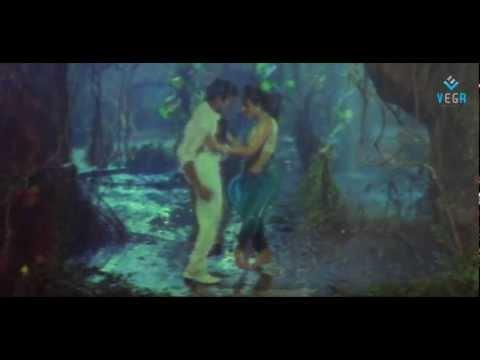 Urumochesindoy Roja Romantic Video Song - Big Boss Movie