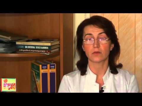 Причины, симптомы и осложнения варикоза вен
