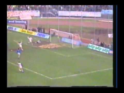 1988 (February 20) Italy 4-USSR 1 (Friendly).avi