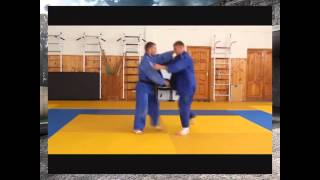 Прийоми рукопашного бою / Aikido, Judo, Taekwondo / Обзор стилей: айкидо, дзюдо, тхеквондо(У цьому відео http://youtu.be/bAjxwrrNC_4 «Прийоми рукопашного бою / Aikido, Judo, Taekwondo / Обзор стилей: айкидо, дзюдо, тхеквондо..., 2015-03-06T21:04:04.000Z)