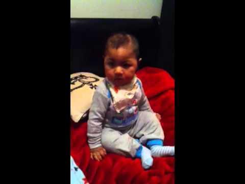 Babylamar wip n naex2