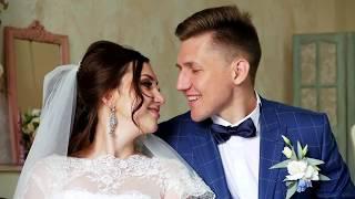 Denis&Anastasiya clip
