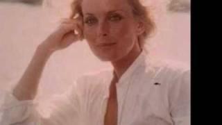 Bo Derek - The blonde sphinx