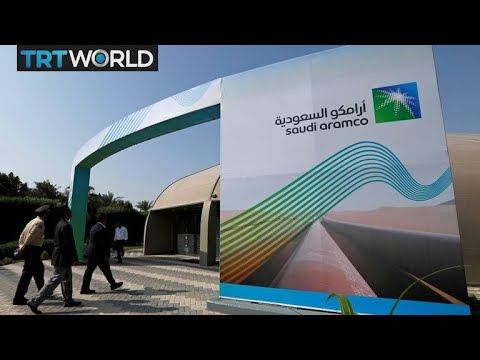 Saudi Arabia giving multinationals until 2024 to set up regional offices in Riyadh  | Money Talks