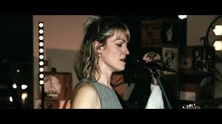 Charlotte Brandi - WIND (live at Brecht-Fest 2021)