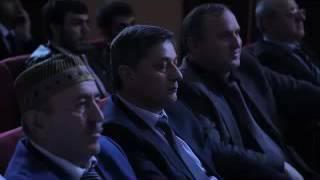 Чеченская девушка поет песню КУКУШКА 😘