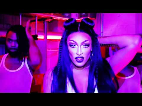 Tatianna - Use Me [Official Music Video]