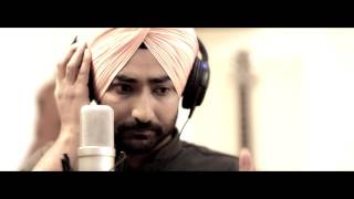 Skoda Song By Ranjit Bawa ft. Bhinda Aujla Punjabi Full Video