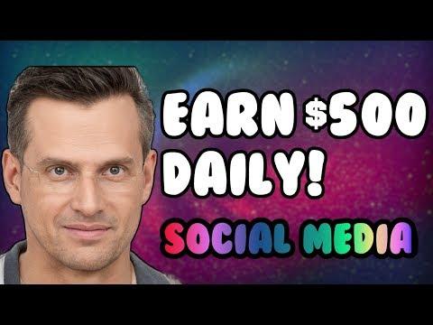 Earn Money Online 💰 How to Earn Online 🤑 Make Money Online 2020!