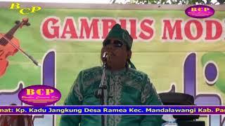 Download Mp3 Wahai Kasihku -  Bang H  Subro