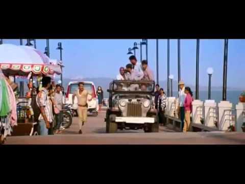 مقطع من فيلم هندي مترجم عراقي #تحشيش