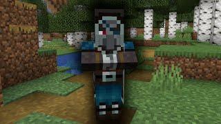 AÑADE más *ILLAGERS* a Minecraft con este mod / Minecratplus 1.16.5 /