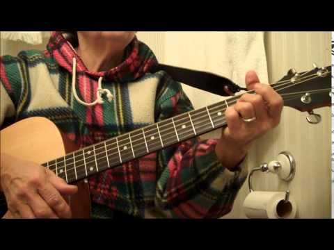 KARAOKE To Know Him IsTo Love Him by Eveline & guitar Key A