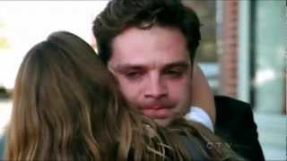 "OUaT - ""You Found Me"" (Grace+Jefferson)"
