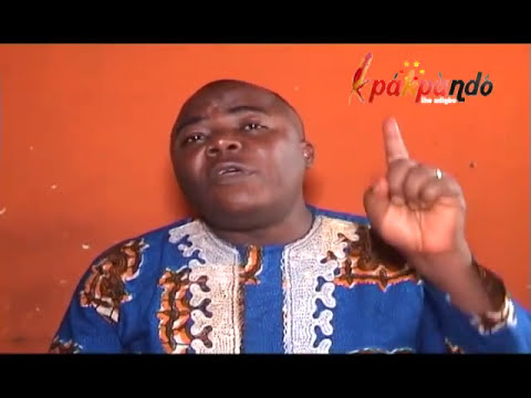 BIAFRA; NNAMDI KANU SACRIFICED HIMSELF FOR US- Dr Dozie Chukwu Okolo, University Don