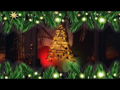 VLOGMAS 03: An alternate CHRISTMAS TREE?