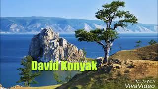 Dukh Laga Awaz - [David Konyak] Nagamese Song