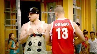 Drago - Дети Гетто   Deti Ghetto   OFFICIAL MUSIC VIDEO