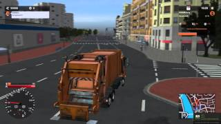 Let´s Play City Conomy Service for your City!