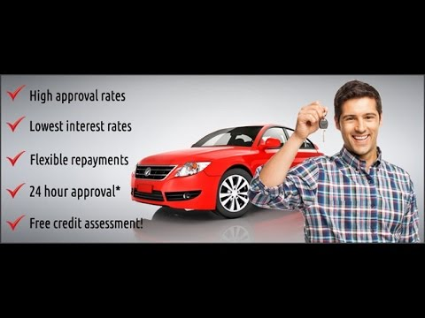 Car loan calculator | The best ways to pay for a new car #car valuation