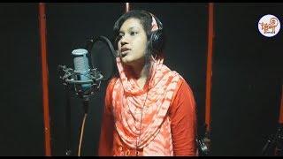 মাগো তোমার মতো লয়না কেহ | Nabia Jannat Othoi | Selection Round | K...