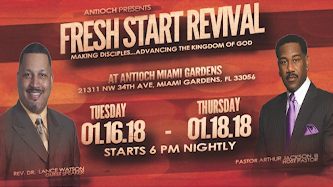 Antioch News Network December 24th 2017 Youtube