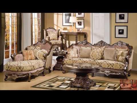 Корпусная мебель и гостиная эксклюзивно на Our Interiorcom