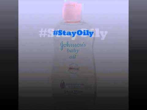 Az Yet  Last Night Stay Oily Remixwmv