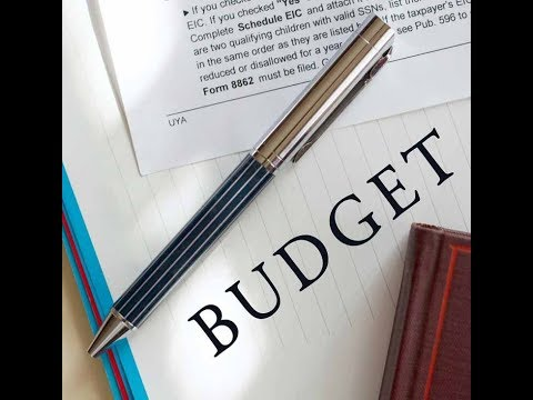 Govt likely to raise salaries, pensions by 10% in upcoming budget
