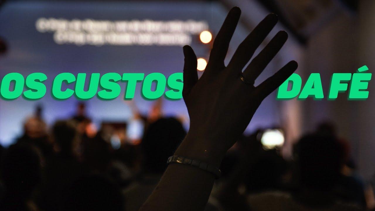 Por que as igrejas não pagam impostos no Brasil? O que pode mudar daqui para frente?