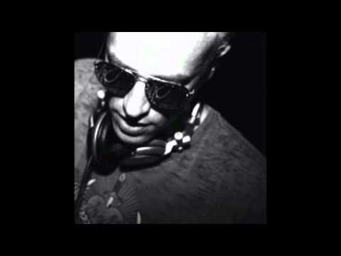 The Scumfrog - Come On (Original Mix)
