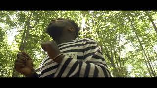 YUNG PROBLEM -DOWN BELOW (RODDY RICCH){OFFICIAL VIDEO} (Dir. By JMP)