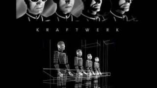 Kraftwerk / Borghesia - Ohm Sweet Ohm (Remix)