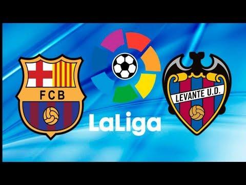 Смотреть онлайн трансляцию матча рубин леванте