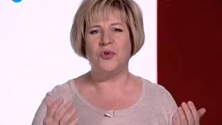 Марина Шишкина - о ручном управлении