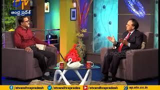 Cheppalani Undi    DN Prasad with Dr.Nori Dattatreyudu