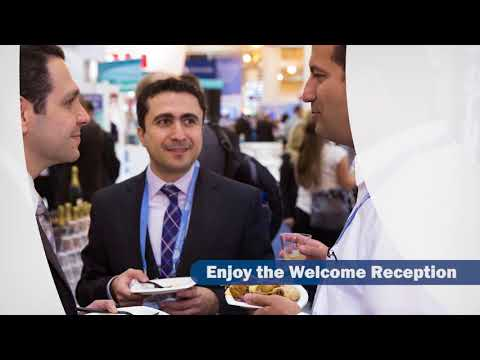 ANESTHESIOLOGY® 2017 Connection Center - A product, service and resource showcase